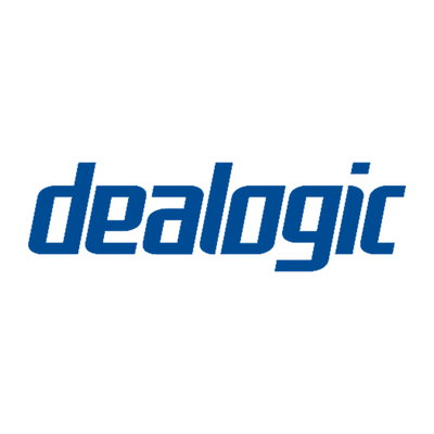 Dealogic LLC