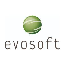 evosoft Hungary Kft